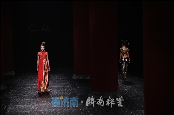 """央视55秒点赞""""济南秀"""":亚洲顶端设计水平 助推产业转型升级"""